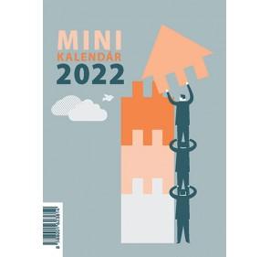 Minikalendár 2022