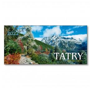 Tatry 2022