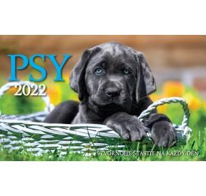 Psy 2022