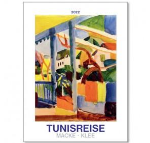 Tunisreise 2022