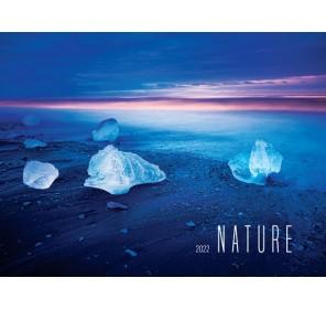 Nature 2022