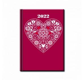 PRAKTIK DIÁR SRDCE 2022